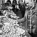 Thumbnail image for Ordizia market and Restaurante Martinez