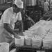 Thumbnail image for Dairy cooperative «Caseificio Sociale Manciano»