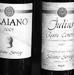Thumbnail image for Azienda Vitivinicola Silvano Strologo